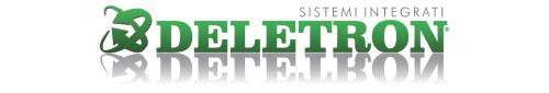 deletron-logo-partner-kct_500x85