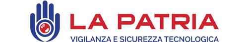 nuovo-la-patria-logo-partner-kct_500x85