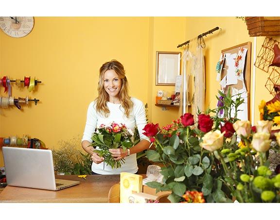 offerta-kit-antifurto-negozi-e-piccoli-esercenti-kct_576x453
