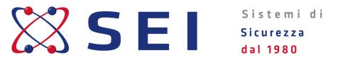 sei-sicurezza-padova-logo-partner-kct_500x85