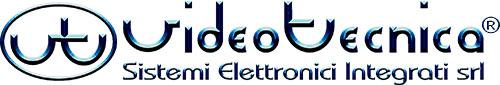 videotecnica-logo-partner-kct_500x85